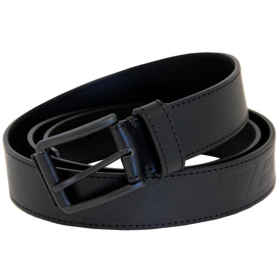 Complemento DAINESE Belt Black