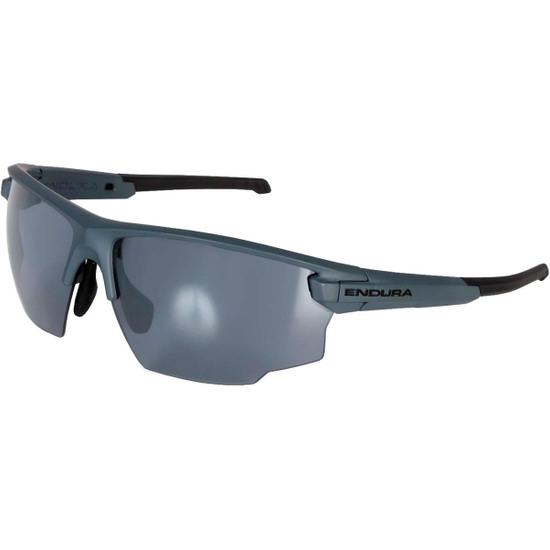 Máscara / Óculos ENDURA Singletrack Grey
