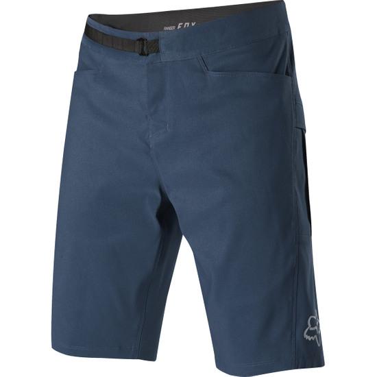 Pantalon FOX Ranger Cargo Navy