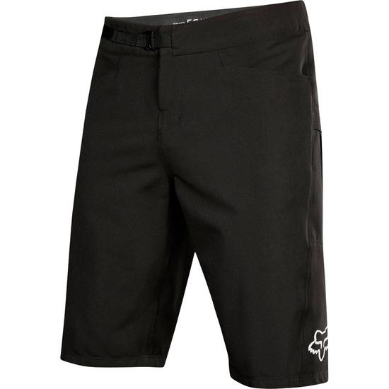 Pantalon FOX Ranger Cargo Black