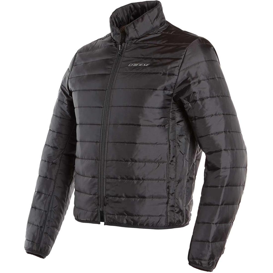 Black//Black//White Size 50 HYDRA FLUX D-DRY JACKET
