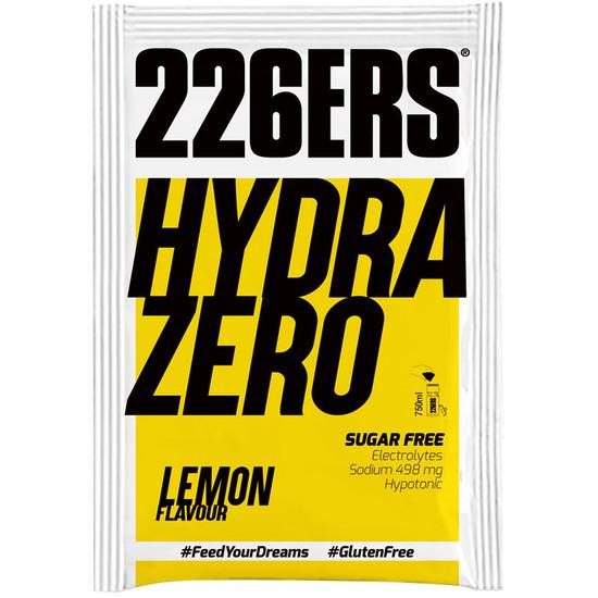 Ernährung 226ERS Hydrazero Lemon