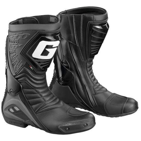 Bottes GAERNE G-RW Black