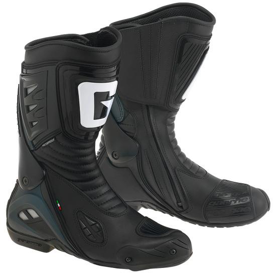 Bottes GAERNE G-RW Aquatech Black