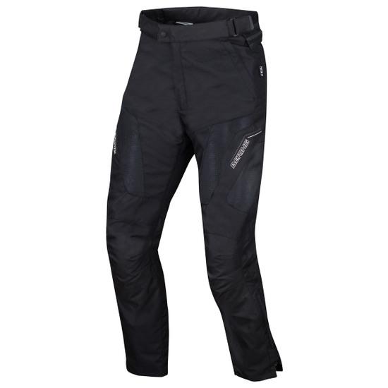 Pantalon BERING Cancun Black