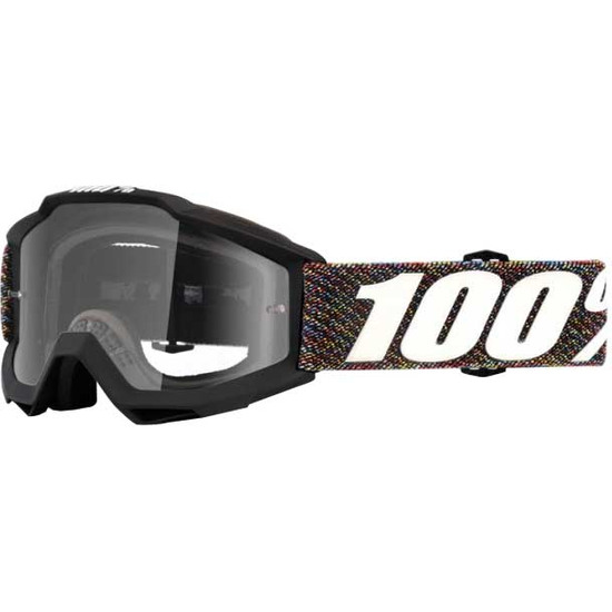 100% Accuri Junior Krick Goggles