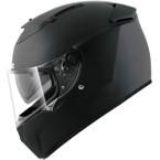 SHARK Speed-R SE Mat Black