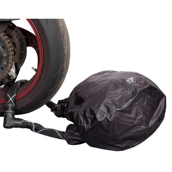 TUCANO URBANO Nano Bag