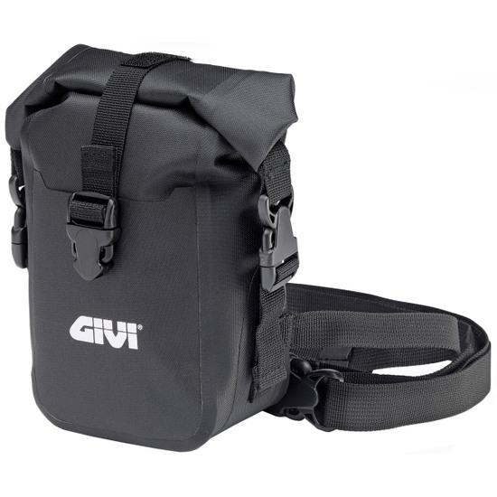 Borsa GIVI T517