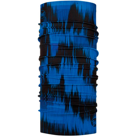 Termico BUFF Original Pulse Cape Blue