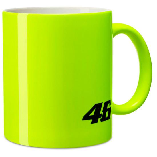 VR46 Rossi Core 46 Small 326503 Cup