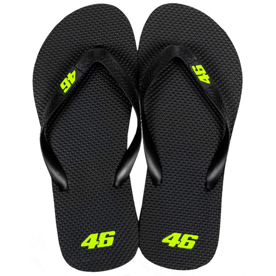 VR46 Rossi Core Small 46 326603 Complement