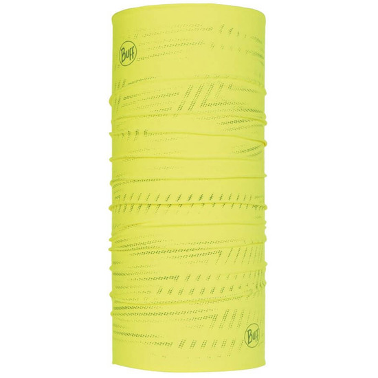 Termico BUFF Reflective R-Solid Yellow Fluor
