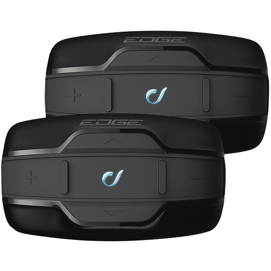 CELLULAR Interphone Edge Twin Electronics