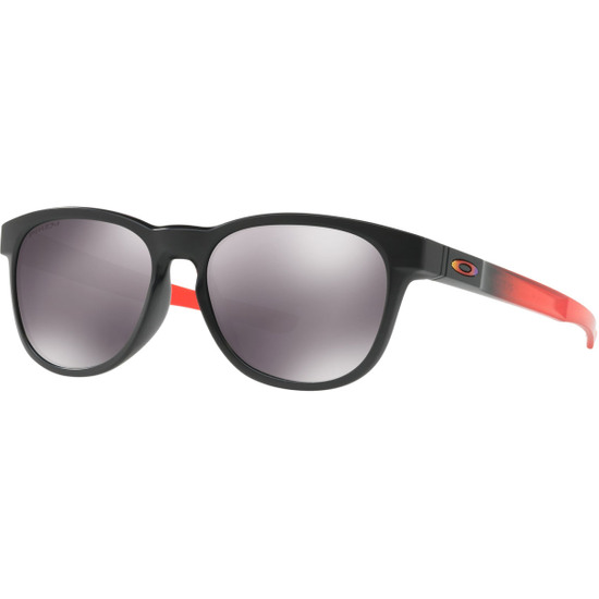 Óculos de sol OAKLEY Stringer Ruby Fade Collection Prizm Black