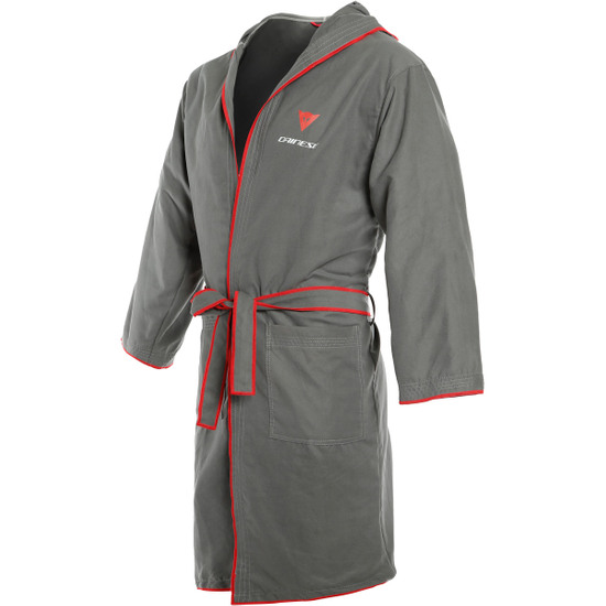 Complemento DAINESE Explorer Robe Anthracite