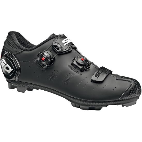 Zapatillas SIDI MTB Dragon 5 SRS Matt Black