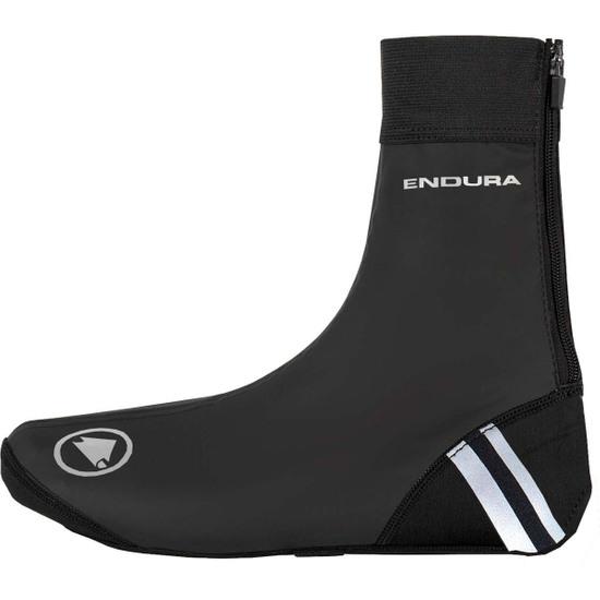 Zapatillas ENDURA Windchill Black