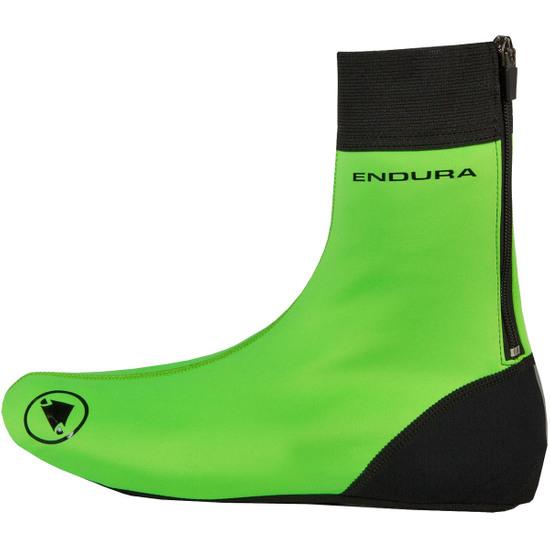 Zapatillas ENDURA Windchill Hi-Viz Green