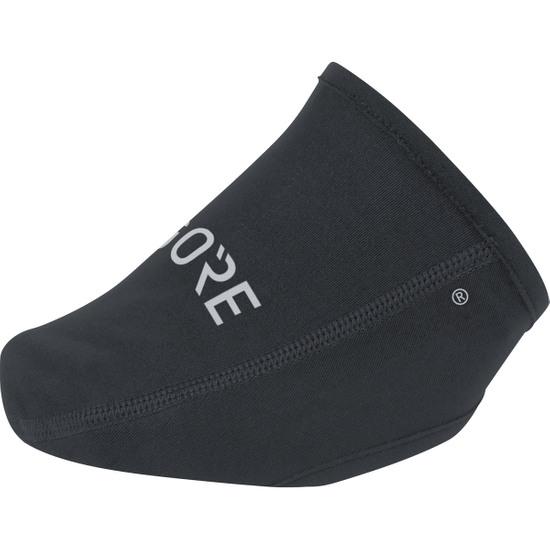 Zapatillas GORE C3 Gore Windstopper Toe Cover Black