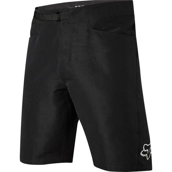 Pantalone FOX Ranger WR Black