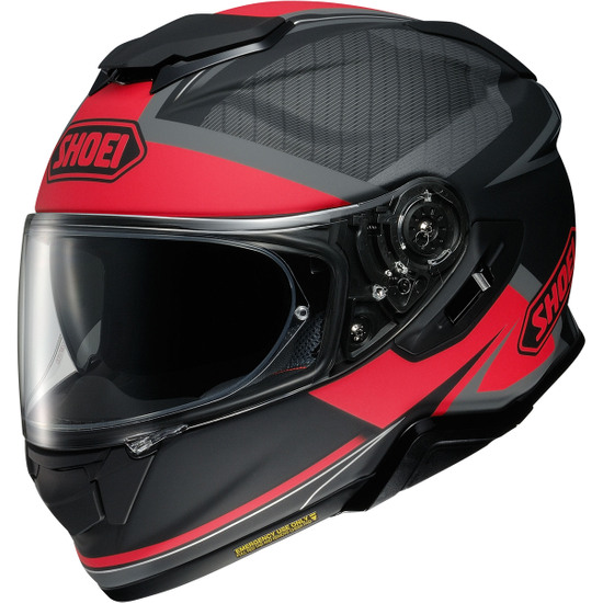 SHOEI GT-Air 2 Affair TC-1 Helmet