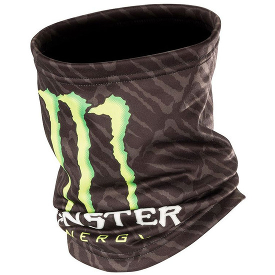 Thermique ALPINESTARS Legacy Monster Black / Green