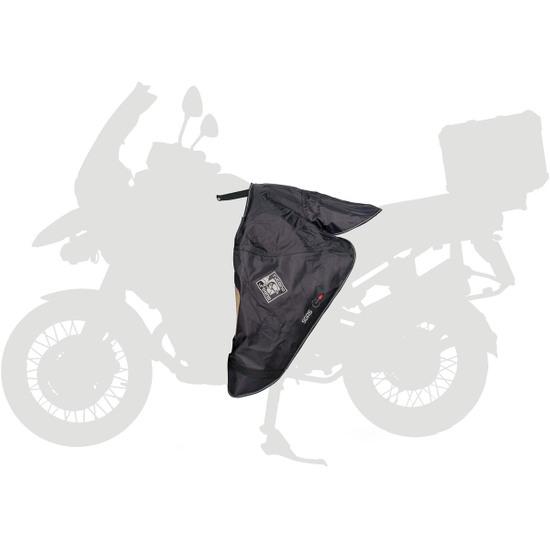 Cubre piernas TUCANO URBANO R118X