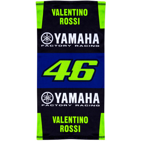 Térmico VR46 Rossi VR46 363203