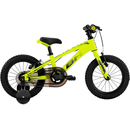 Vélo Tout-Terrain BH Expert Junior 14