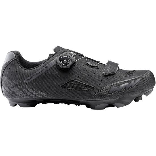 Zapatillas NORTHWAVE Origin Plus Black