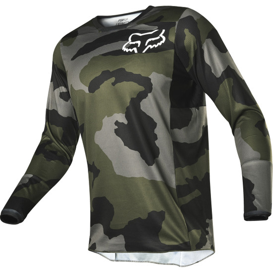 32 Przm Camo SE Fox Racing 2019 180 Pants