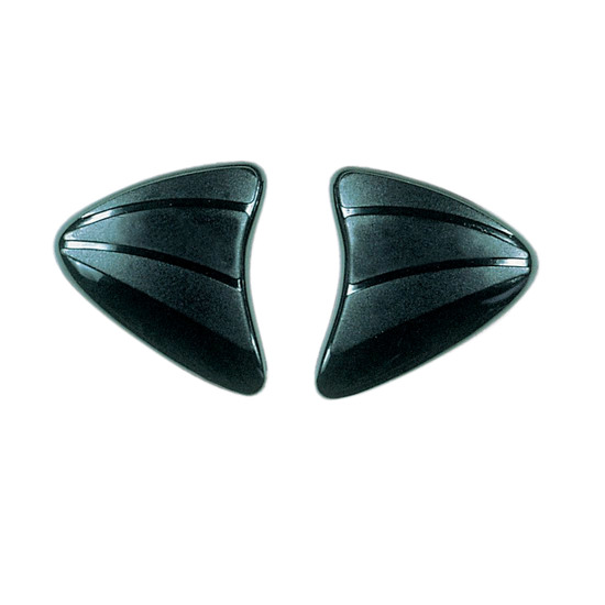 Schleifer ALPINESTARS Velcro Top Slider Black