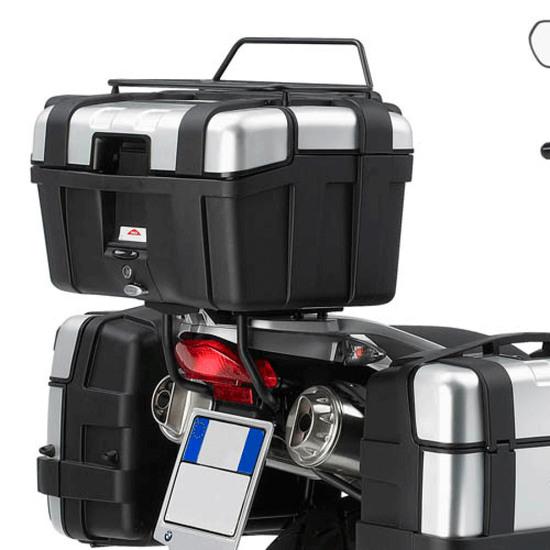 Kit di fissaggio GIVI SR685