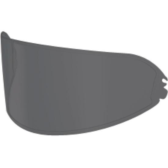 Accessoire casque SHOEI PINLOCK DARK SMOKE