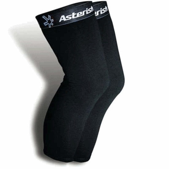 Complemento ASTERISK UNDER SLEEVES