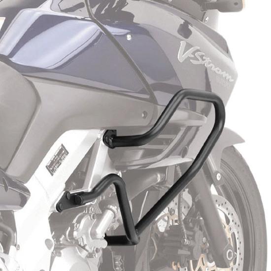 Protecção de motor GIVI TN528