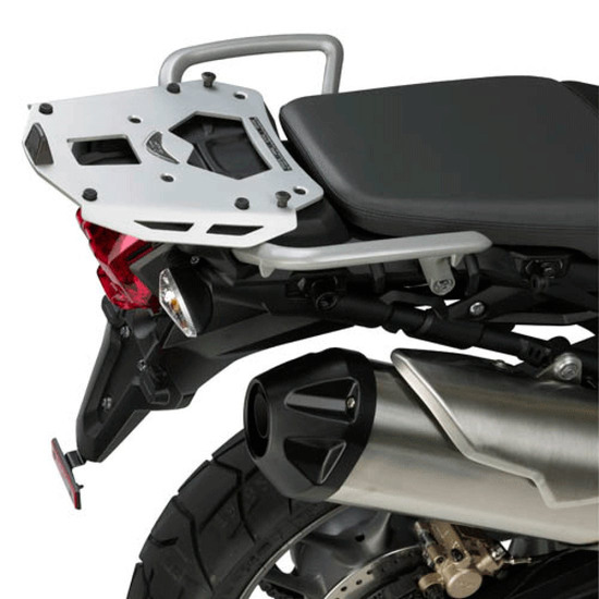 GIVI SRA6401 Fitment kit
