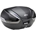 GIVI V47 NN Tech Monokey