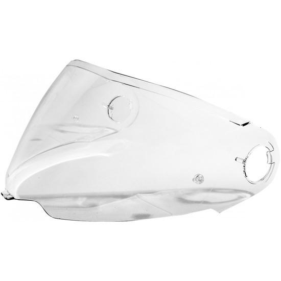 Helm Zubehör NOLAN N104 / N104 EVO CLEAR