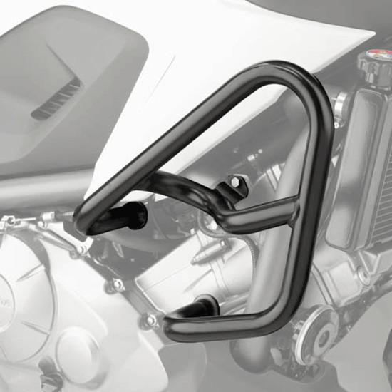 Protege-motor GIVI TN1111