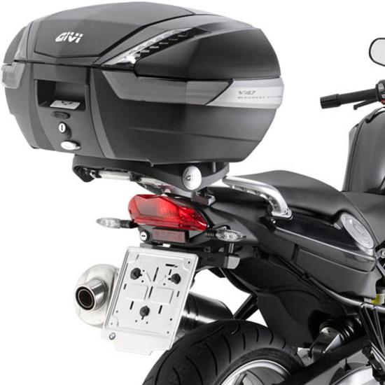 GIVI SR5109 Fitment kit