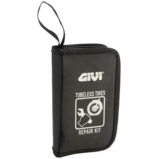 Aceite y Spray GIVI S450