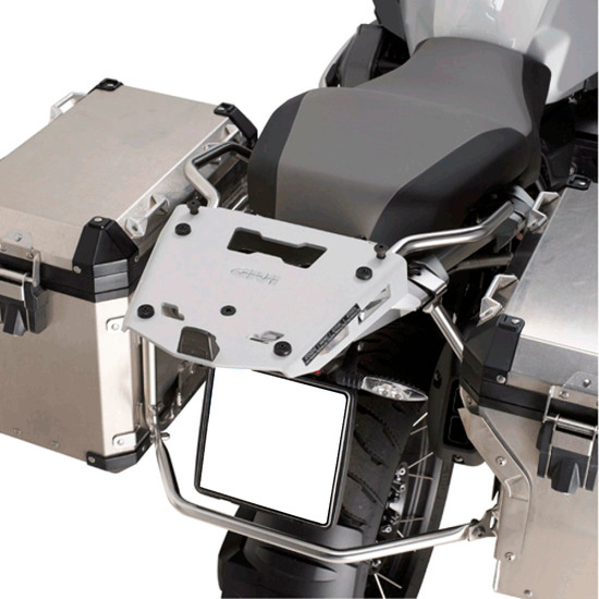 GIVI SRA5112 Fitment kit
