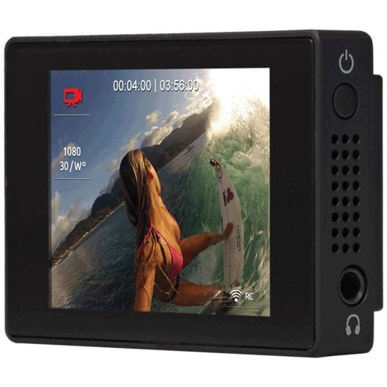Videokamera GOPRO LCD Touch BacPac ALCDB-304