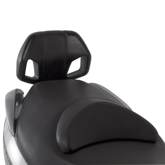 GIVI TB3106 Back rest