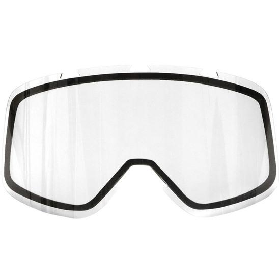 Accesorio casco SHARK Raw / Vancore / Explore-R Lens Clear