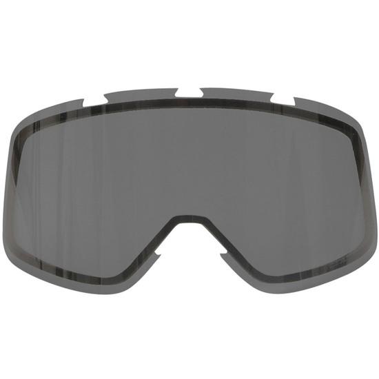 Accesorio casco SHARK Raw / Drak / Vancore / Explore-R Lens Smoke
