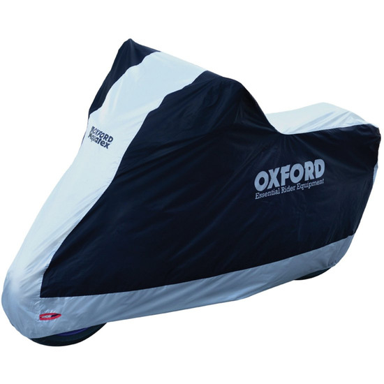 Copertura OXFORD Aquatex Medium