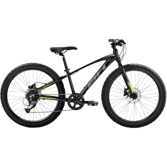 Mountainbike BH Expert Junior 24